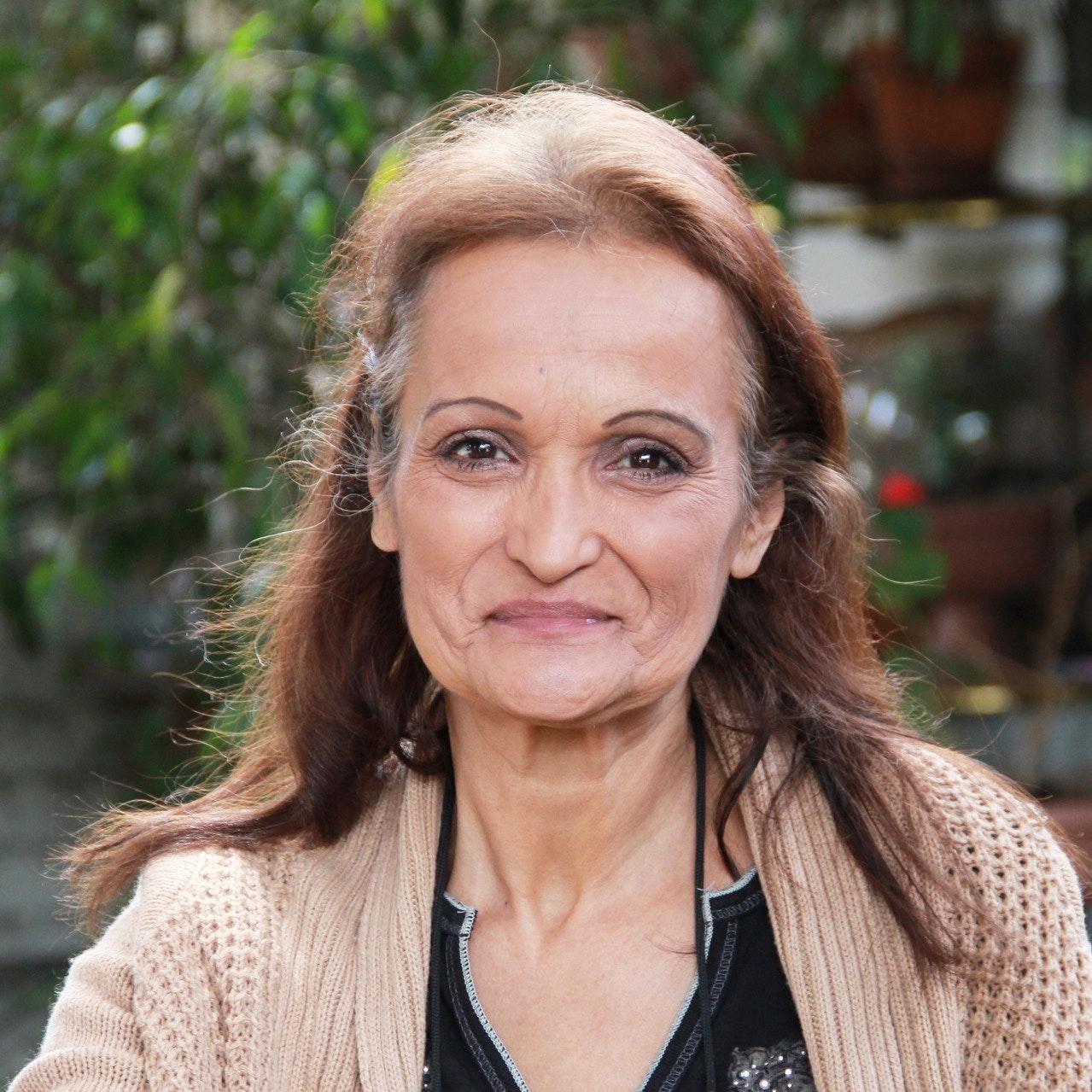 Yolanda W.