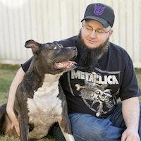 dog walker Raleigh