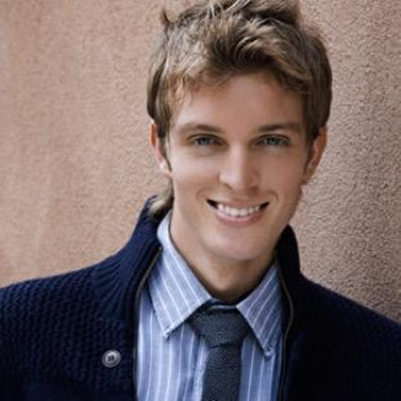 Cody H.