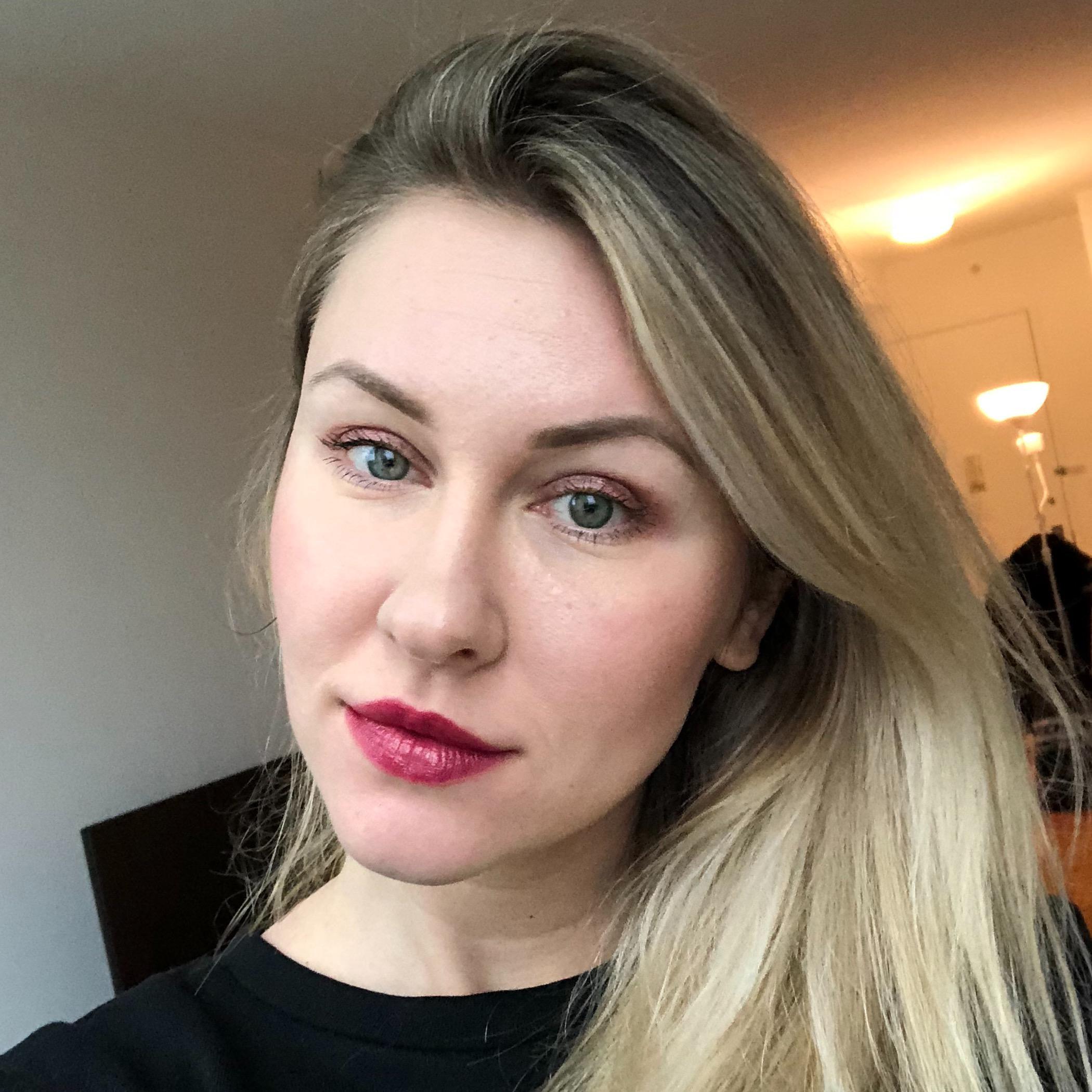 Maria M.