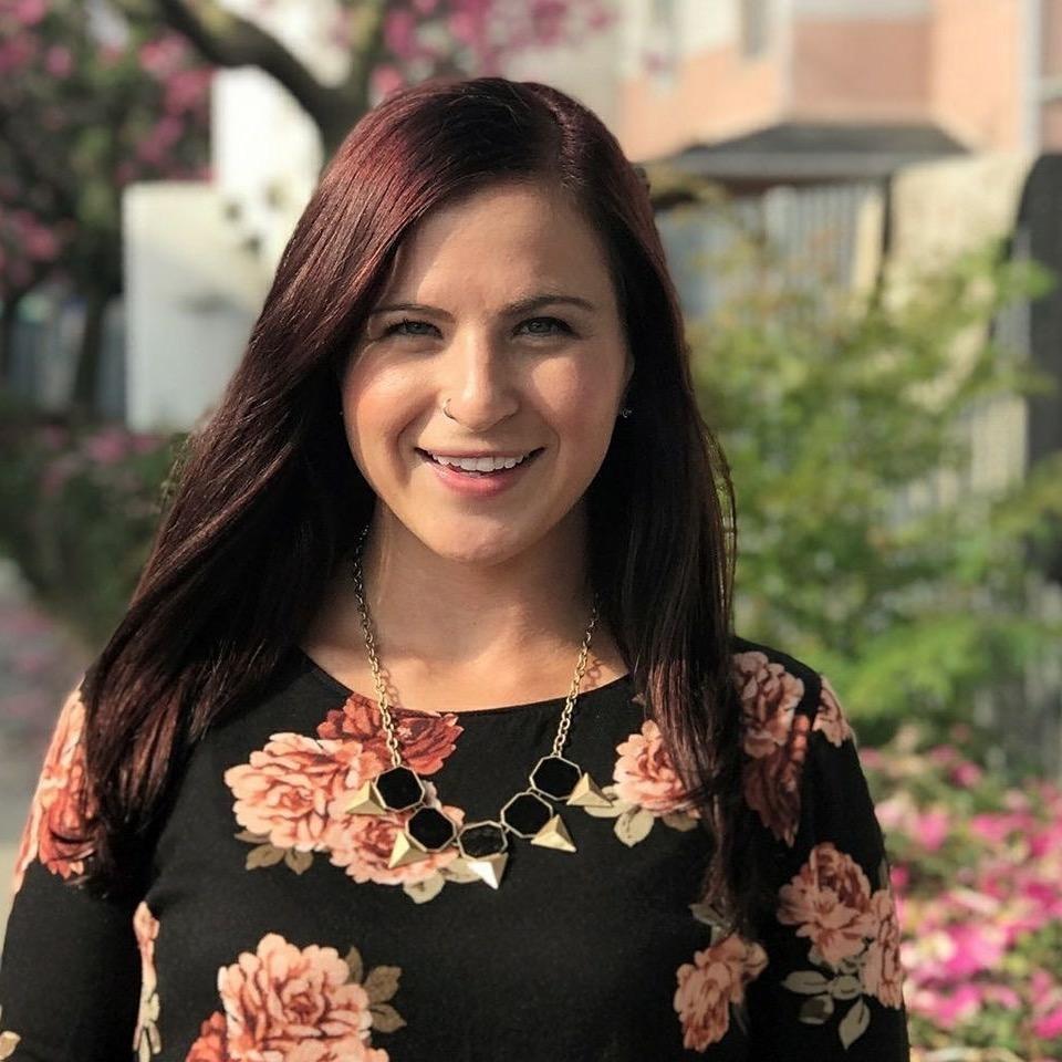 Melisa Ç.