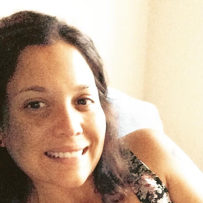 Adriana P.