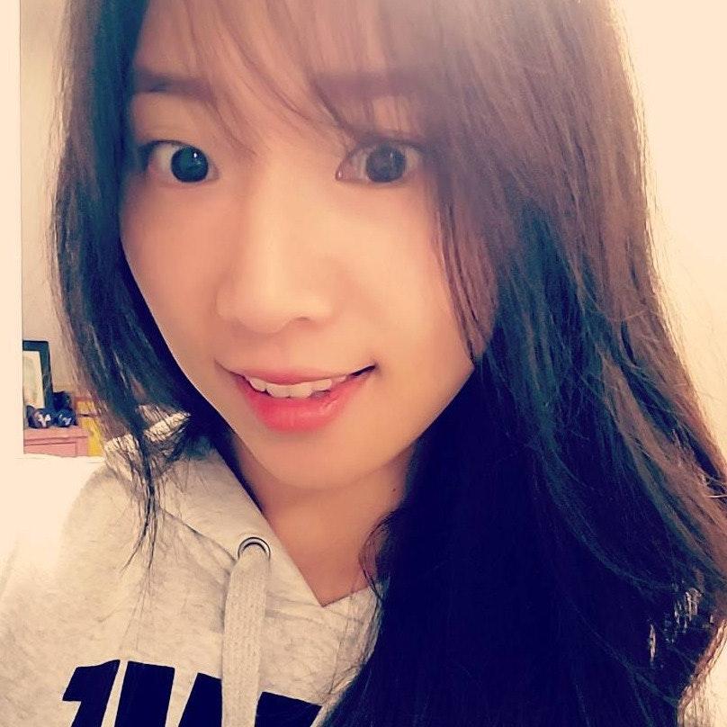 Sun Min A.