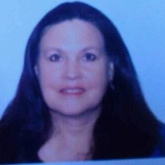 Linda L.