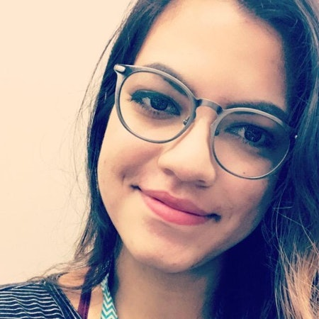 Paola J.