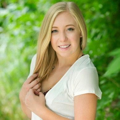 Kelsey T.