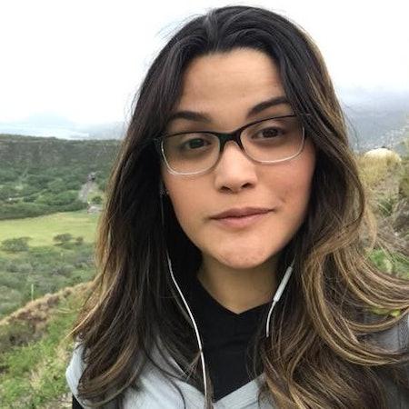 Paola V.