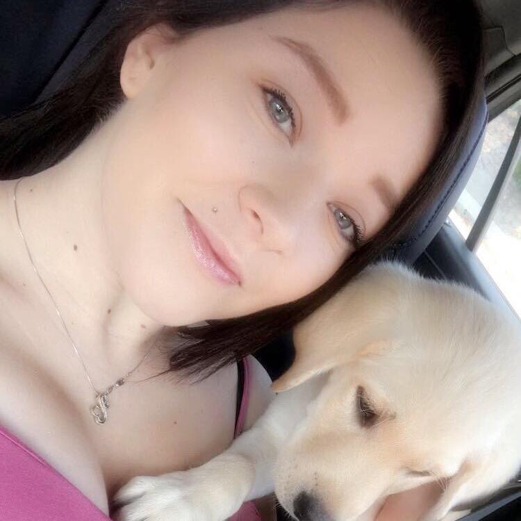 Keri's dog day care