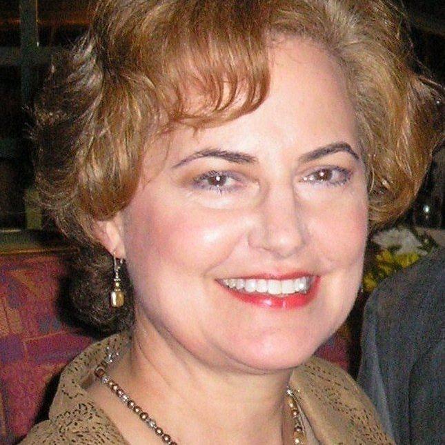 Carol B.