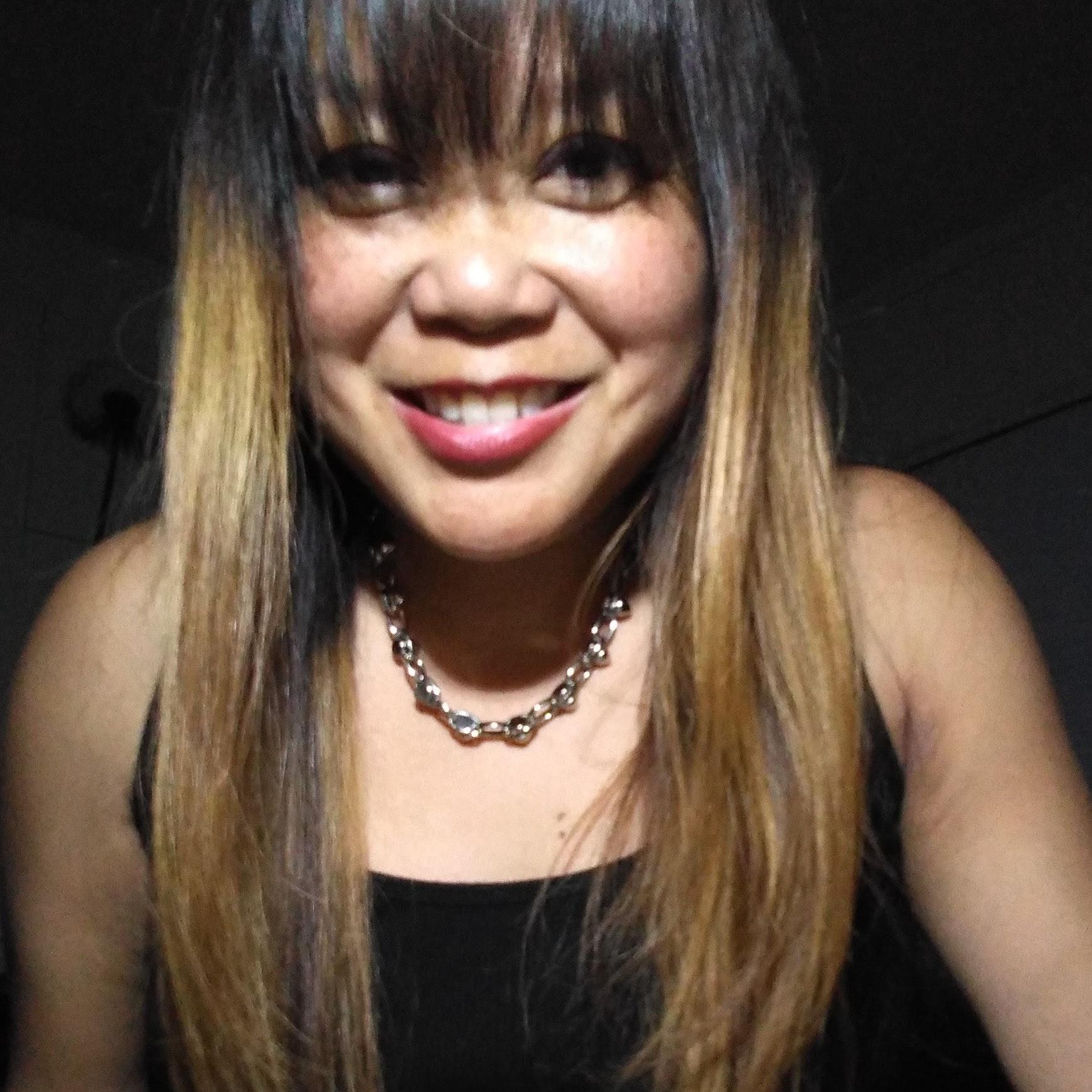 Trisha C.