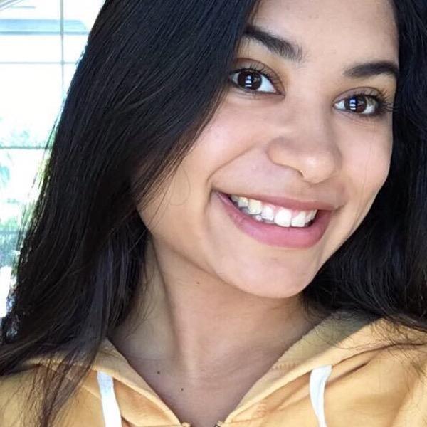 Amara L.