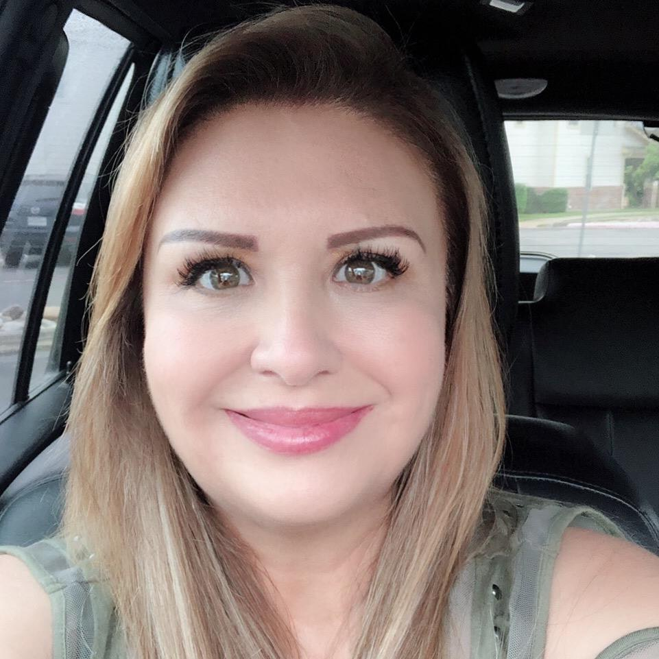 Laura Liza P.
