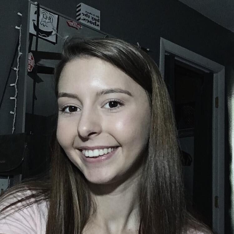 Danielle L.