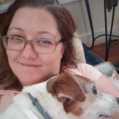 Jetaun's dog day care
