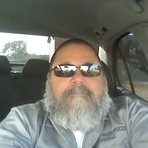 Rene R.