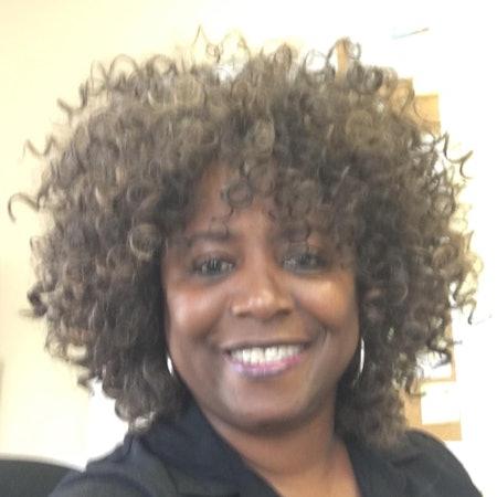Juanita B.