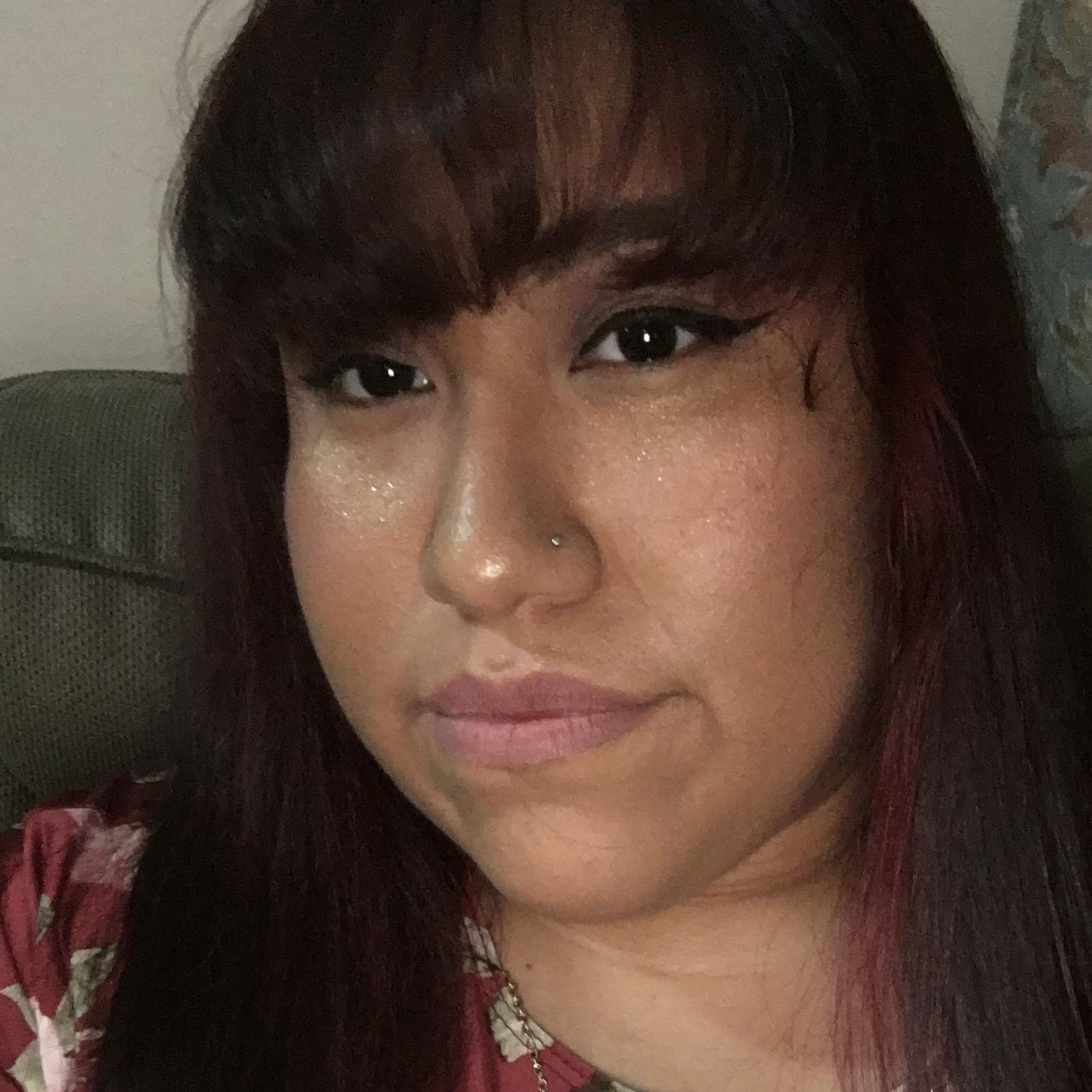Graciela M.