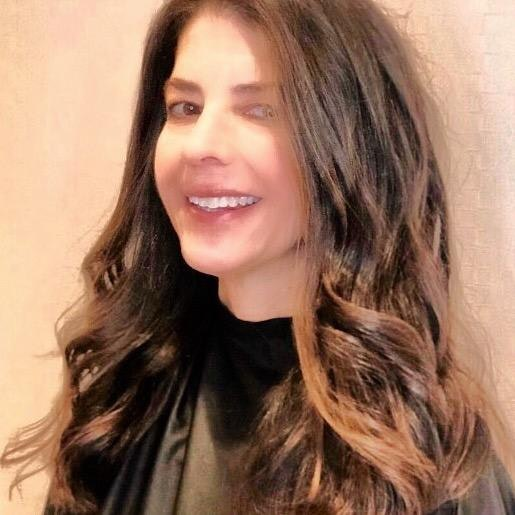 Christina W.