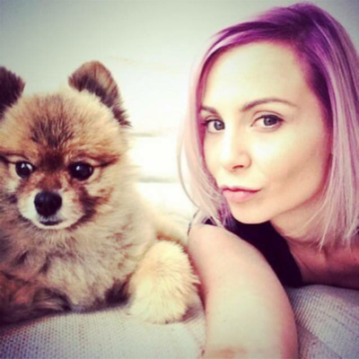 Jea's dog day care
