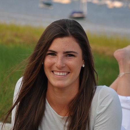 Katelyn N.