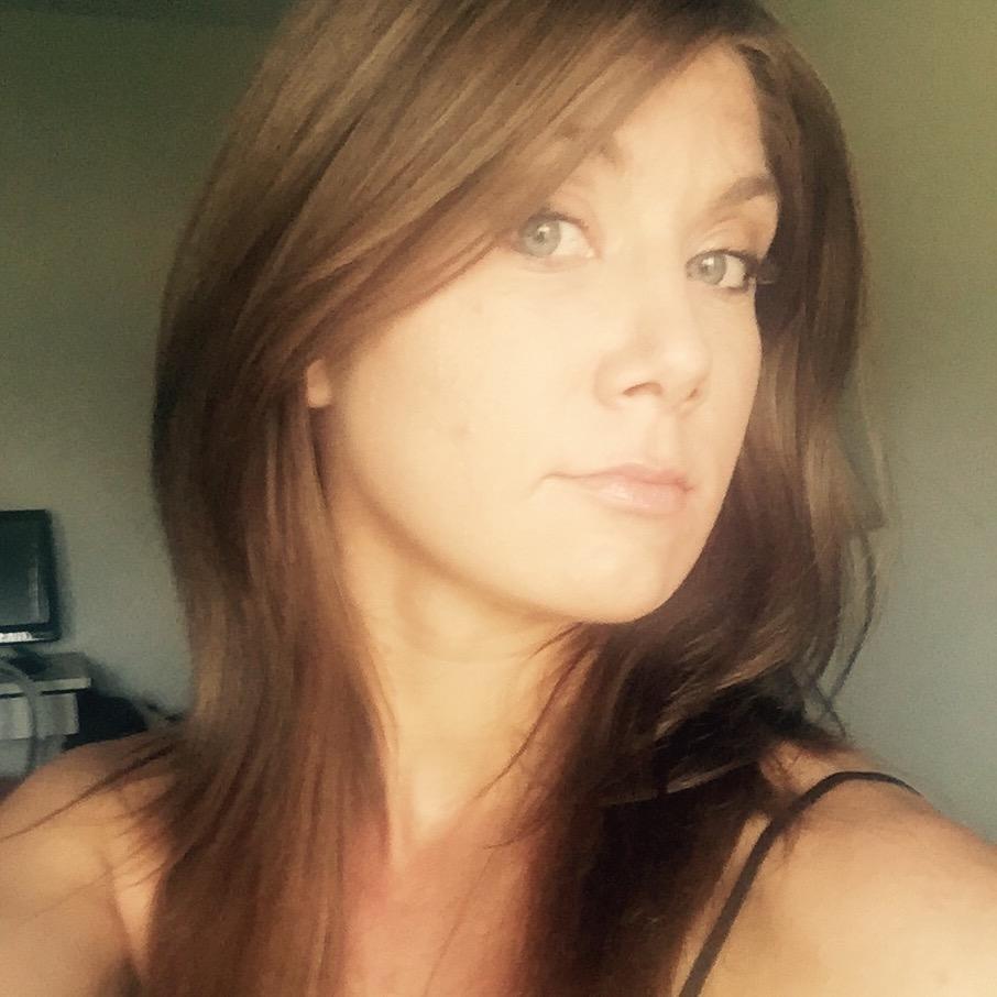 Kirsten G.