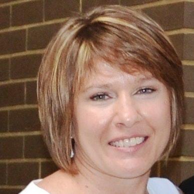 Vickie S.