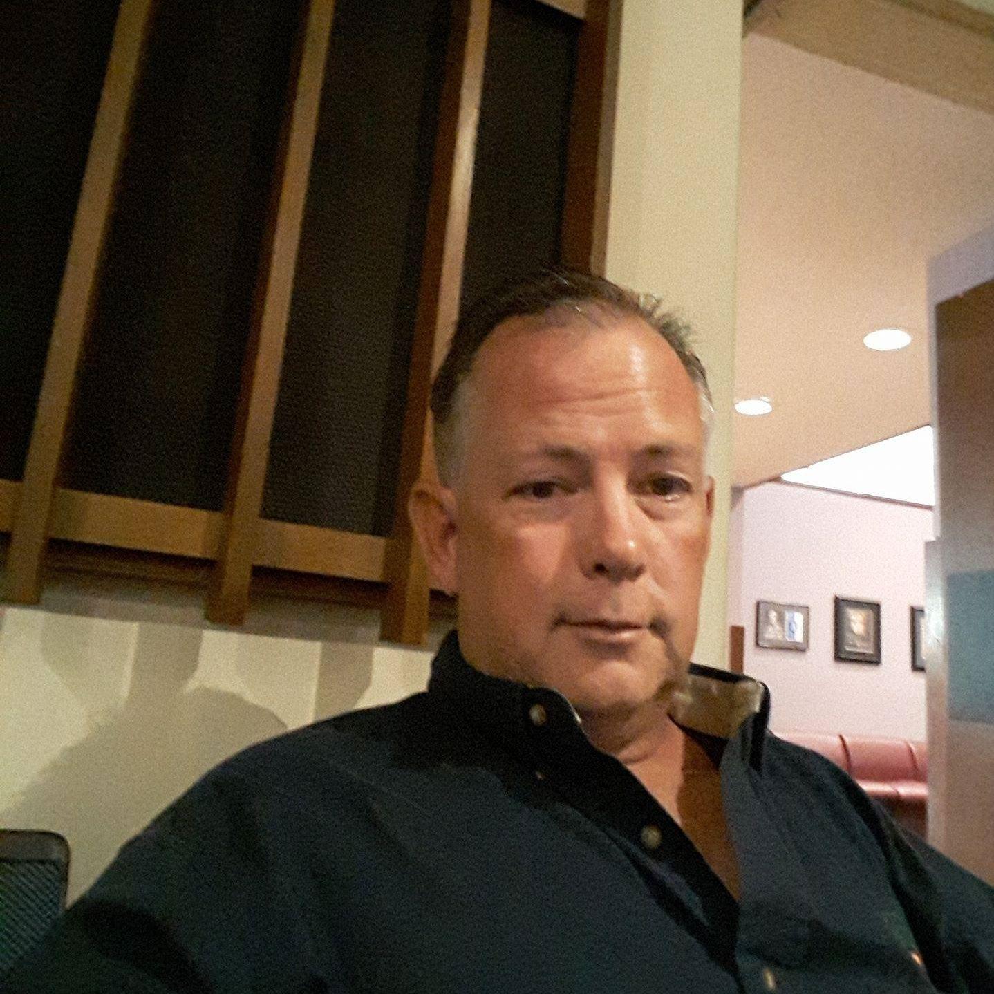 Joel E.