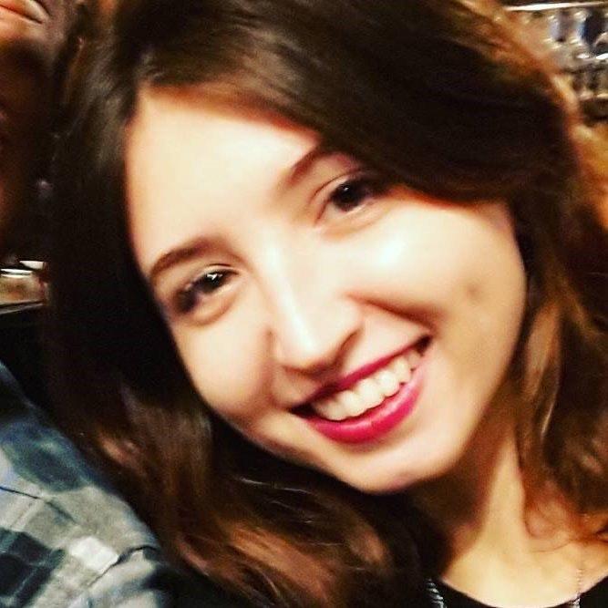Olivia N.