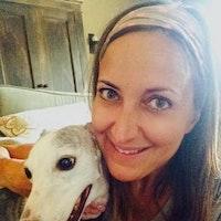 Capri's dog day care