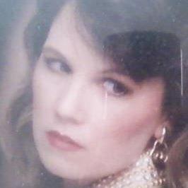 MaryAnn L.