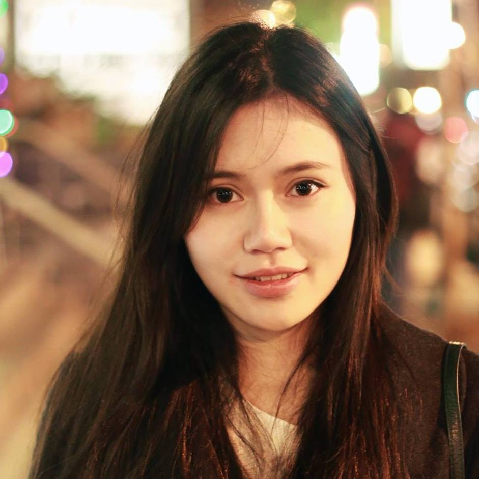 Xiaohan Z.