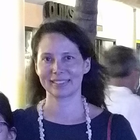 Marcela J.