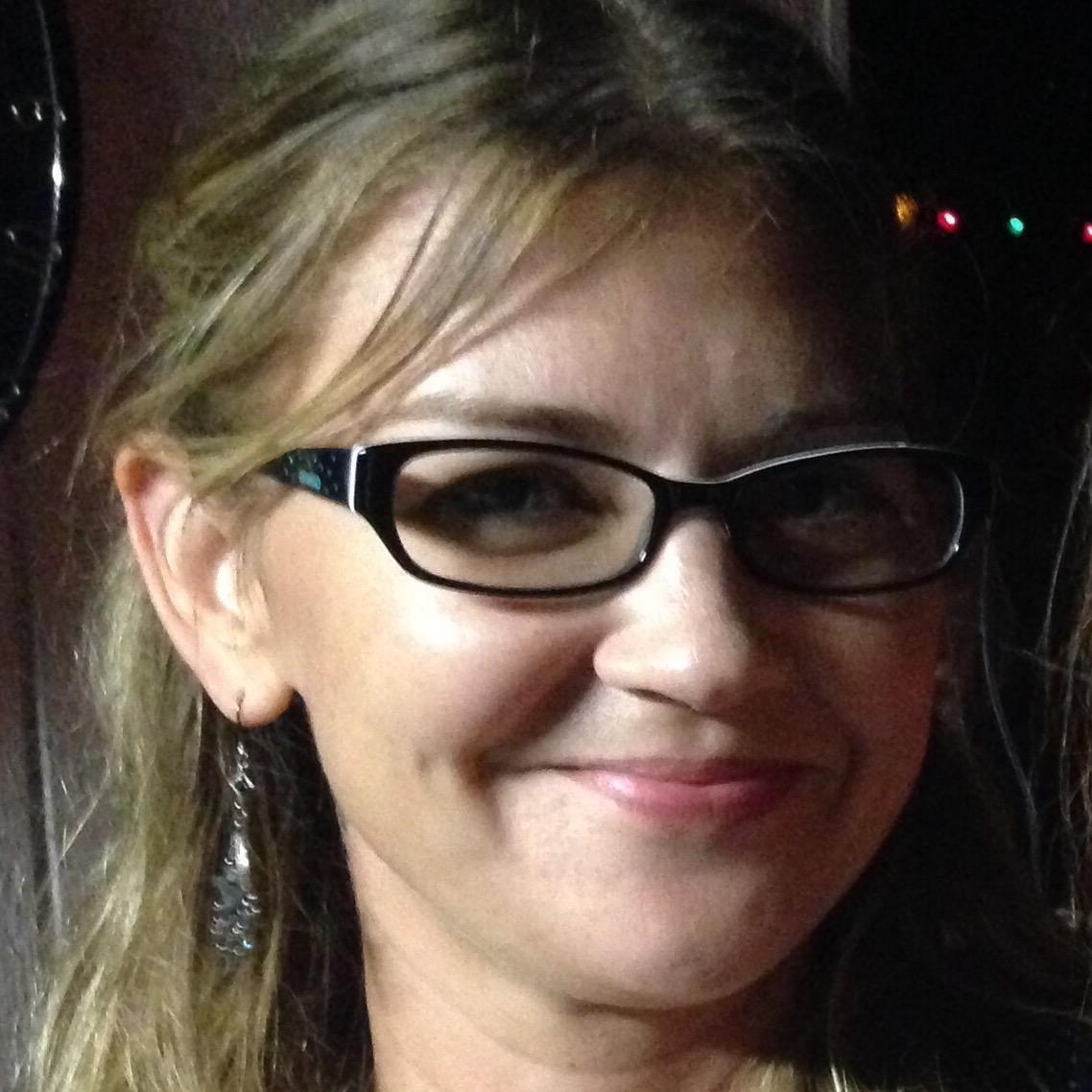 Susanna B.