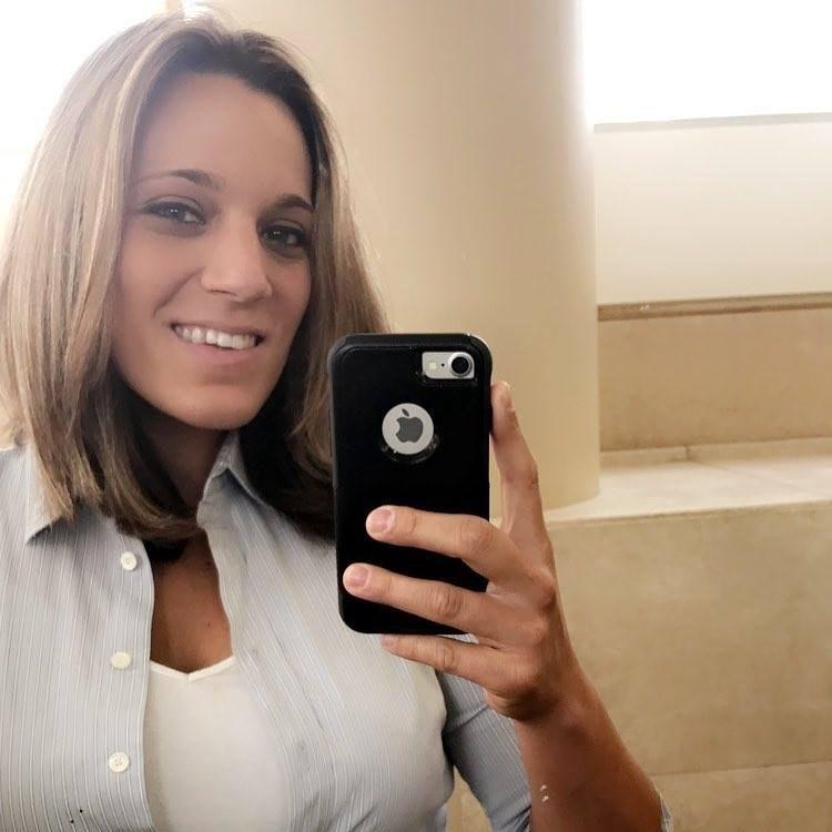 Danielle F.