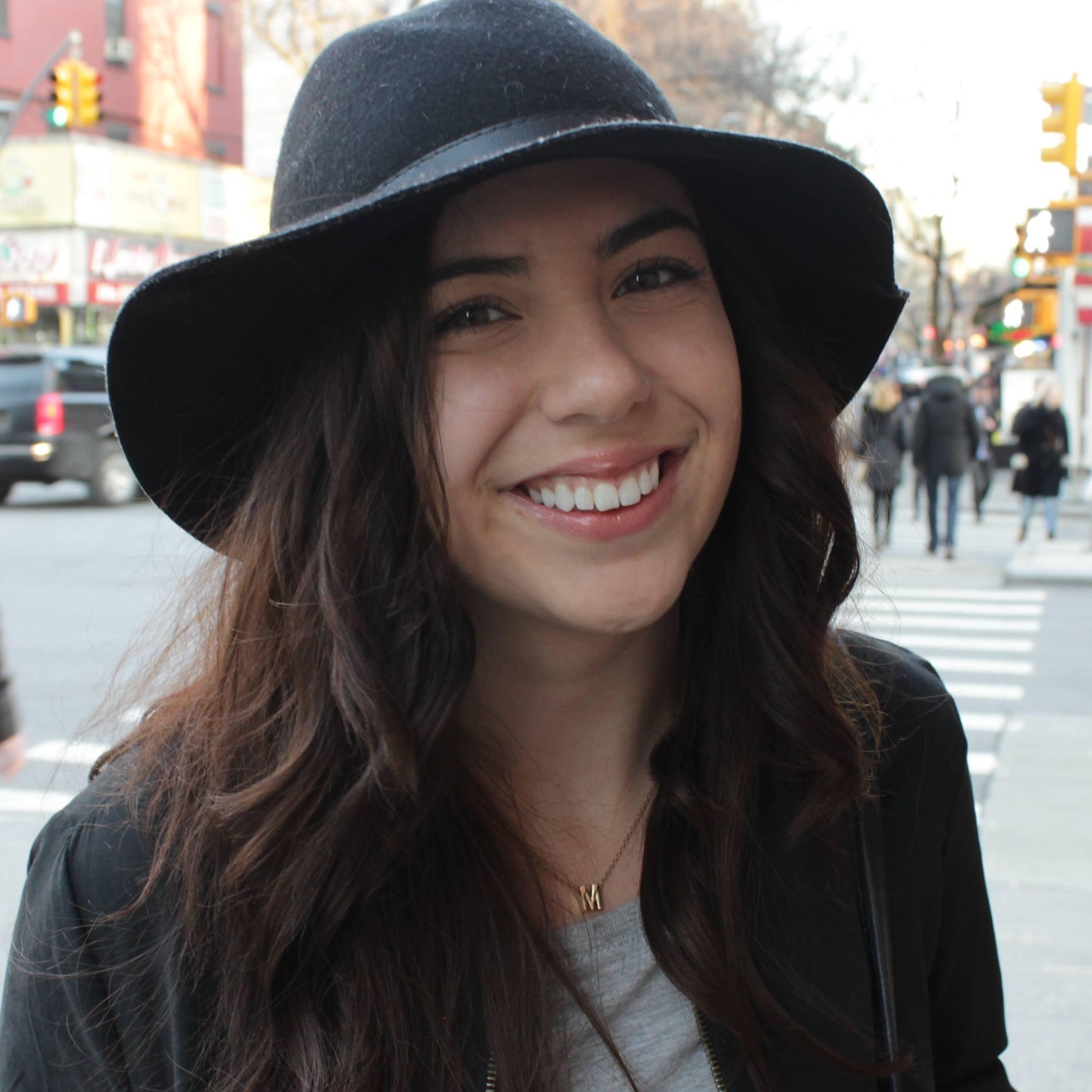 Miranda S.