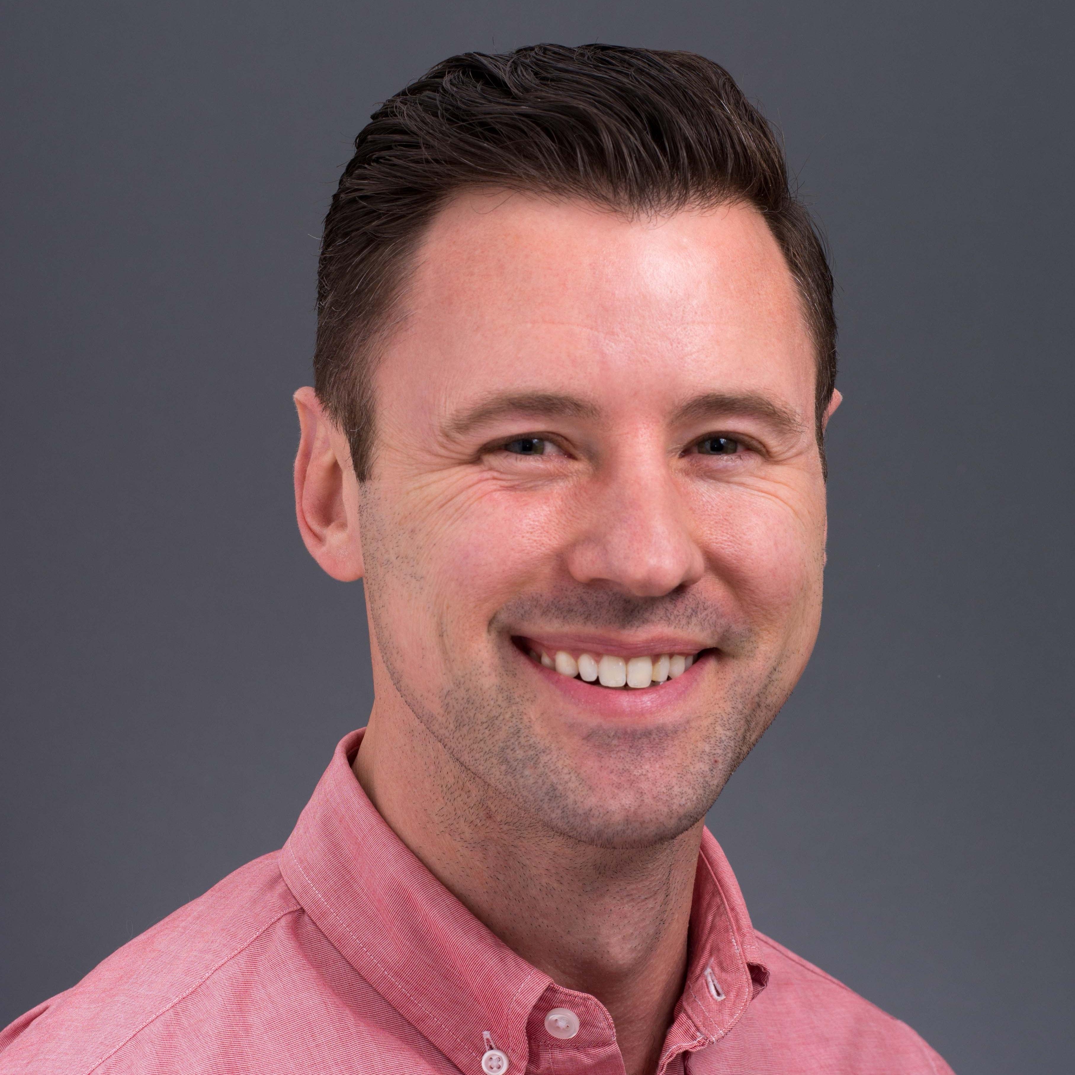 Dustin C.