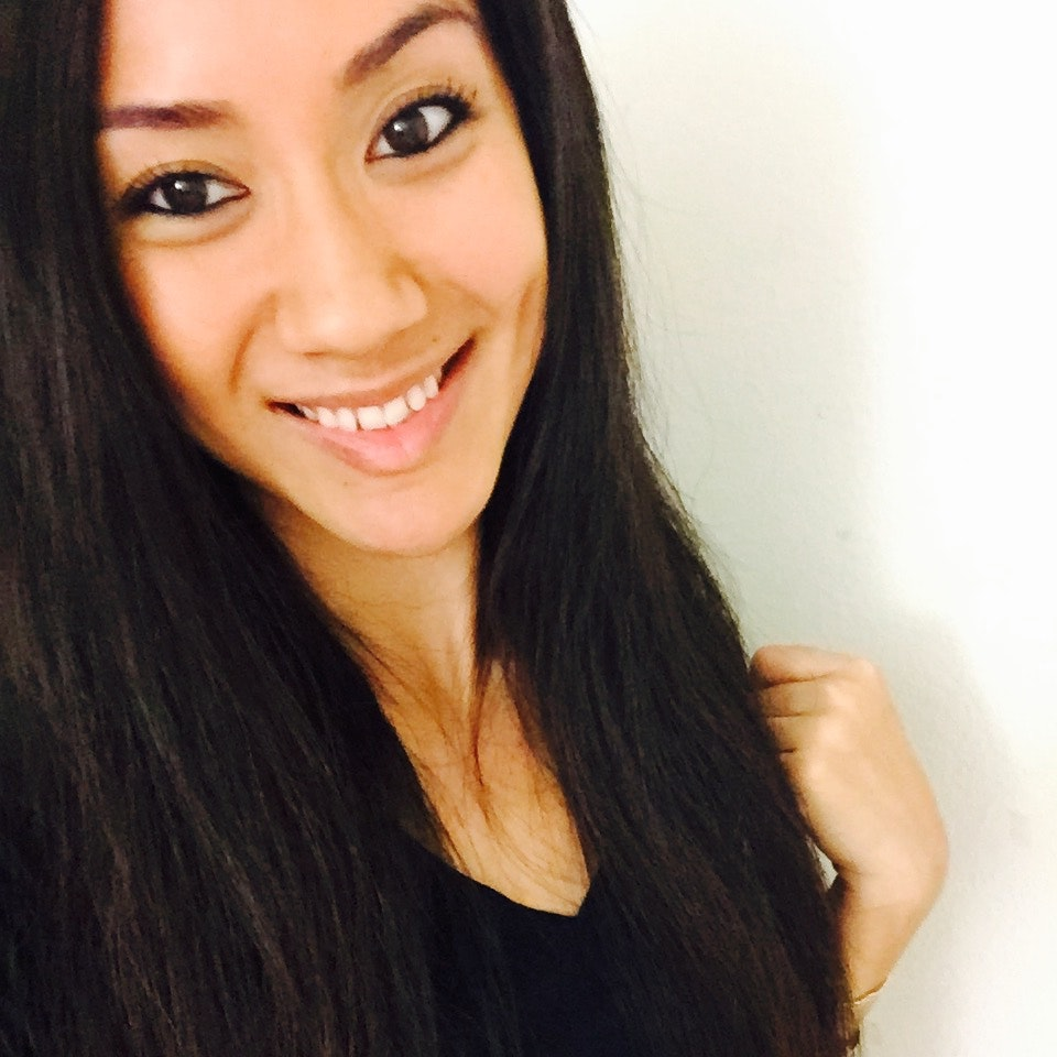 Adrianna S.