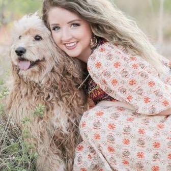 Brannda's dog day care