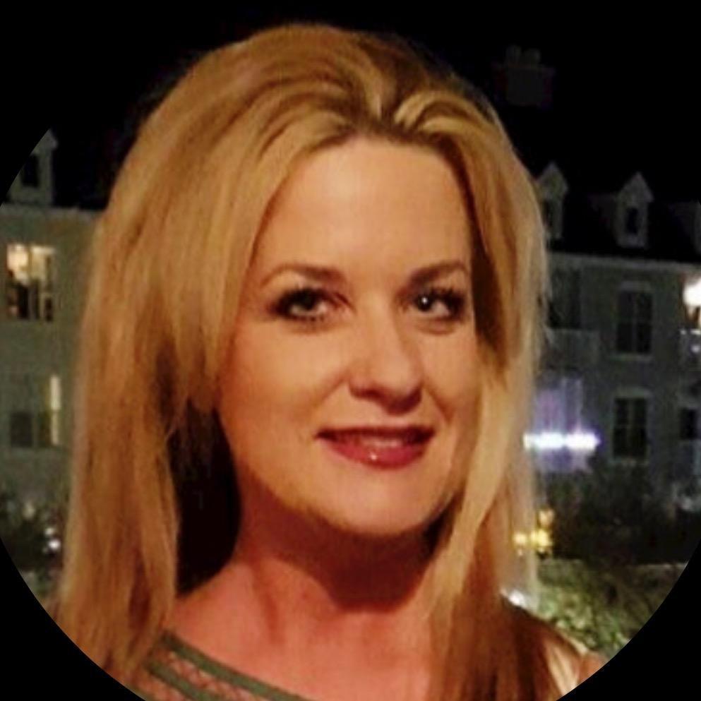 Jennifer N.