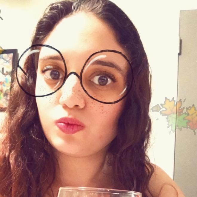 Maria Q.