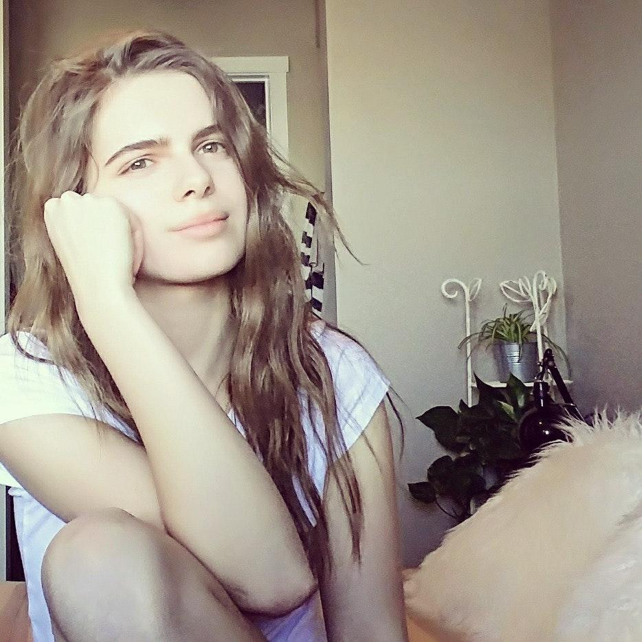 Liza M.
