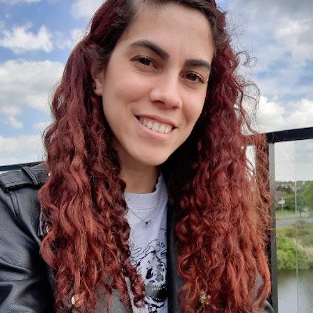 Nahira M.