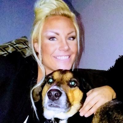 Amberlynn's dog day care