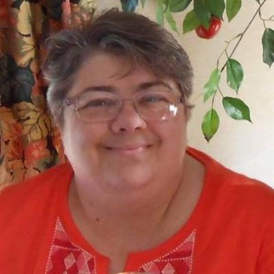 Michele O.