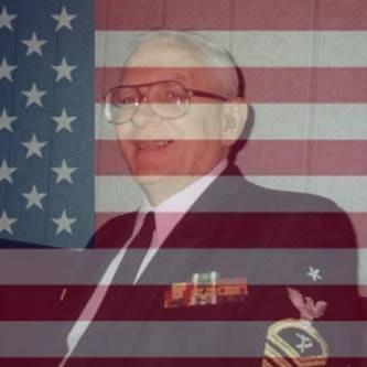 Jerry M.