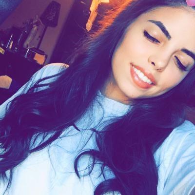 Jasmine B.