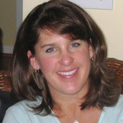Jeannette B.