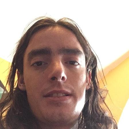 Jared M.