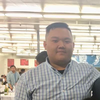 Cheng X.