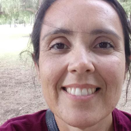Rosalba T.